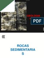 SEMANA 10 2019 I.pdf