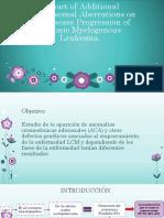 genetica expo.pptx