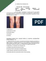 Revisão AB1 (1) (1).pdf