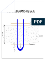 DETALLE DE GANCHO.pdf