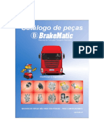 cat_C3_A1logo_20brakematic.pdf