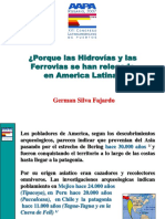 Presentacion AAPA Rosario Final