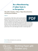 can-africa-be-manufacturing-destination-labor.pdf