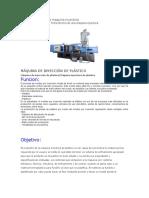 274633130-Ficha-Tecnica-de-Una-Maquina-Inyectora.docx