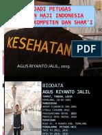 KIAT MENJADI PKHI SHAR'I.pdf