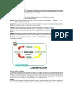 COMUNICACION Y CONVIVENCIA.docx