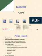 Section 06B - Pumps.ppt