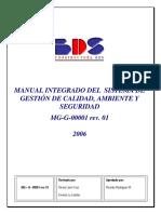 MANUAL-DE-GESTION-INTEGRADO.pdf