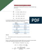 DIAGRAMAS_DE_POURBAIX_ALUMINIO_  (1)