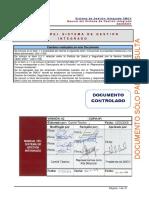 Sgim 0001 Manual Sgi v02