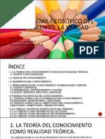 Copia de Copia de Copia de Copia de filosofia tema 2.pdf