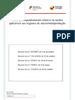 i016489.pdf