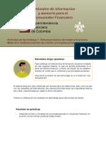 Establecimientos de credito.pdf