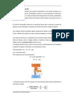 parcial termodinamica 3...2019.pdf
