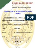 268322589-Informe-Previo-Circuito-Diferenciador-e-Integrador.docx