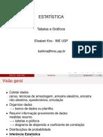 Aula_18abril2017_Estat.pdf