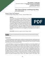 icesst-2018-109.pdf