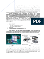 tech paper.docx
