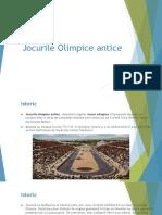 Jocurile-Olimpice-ppt