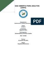 Gastronomia T Internacional Tarea 2(Wehnelt Almánzar 16-9228) 1.docx