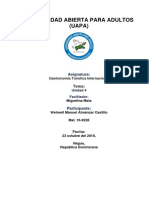 Gastronomia T Internacional Tarea 4(Wehnelt Almánzar 16-9228) 1.docx