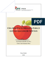 Taís Da Silva - Produto Educacional - PPGCEM