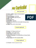 Andy Valenzuela.pdf
