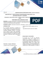 informe 2 quimica.docx