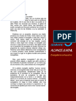 9 Evangelismo exhaustivo .pdf