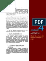 4 ElLíder Juvenil como líder  espiritual, consejer.pdf