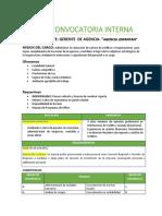 PLAZA VACANTE.docx