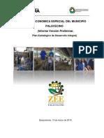 Ultimo Informe Version Preliminar Zee Palavecino 30-04-2019
