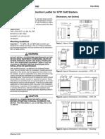 Data Sheet Tiristor s701c15n3s