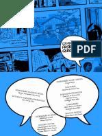 hq_faisca_da_fisica.pdf