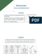 Módulo Soluciones pdf.pdf