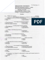 UA05CBSE02 COMMUNITY DEVELOPMENT - I.pdf