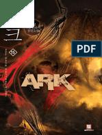 Ark - Volume 15.epub