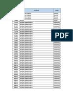 EMPLEOSAVISO1.pdf