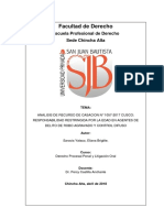 Analisis 1057-2017 Eliana Saravia