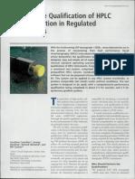 performance_qual_hplc_2008.pdf