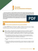08 Naturales-unidad 8.pdf