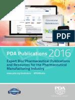 s_pda-publi-2016.pdf