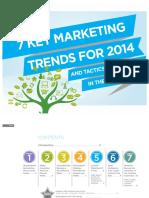 2014 Mktg Trends W_silc07 Feb '14