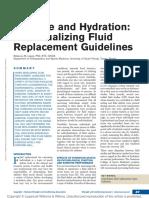 Exercise_and_Hydration___Individualizing_Fluid.9.pdf