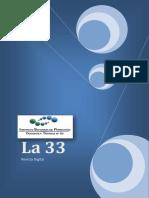 La_33__Revista_digital.pdf