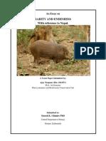 Endemism (Nepal).pdf