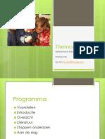 Thema_betekenisvol_handelen_college_1_introductie.pptx_.pptx