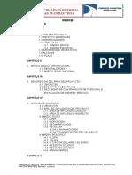 EIA_FACTIBILIDAD_STA_CLARA_NANAY_2013oK.doc