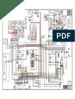 PT100G_schematic_8-22-11