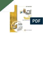 Topcon Tools_Manual Quick_rus.pdf